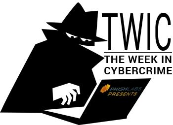 TWIC_branding