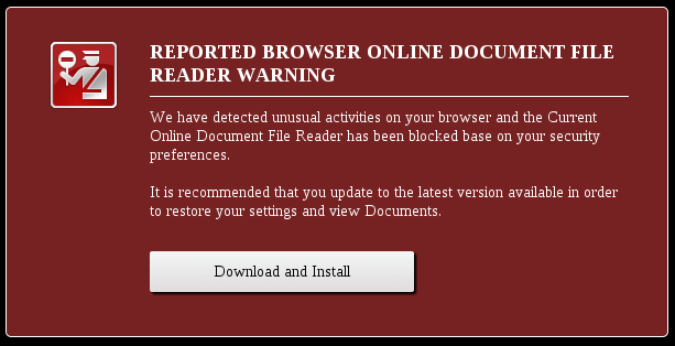 Zeus_Browser_Warning