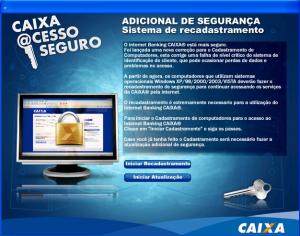 caixa-br-screen1
