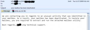 rock-zeus-email-attach1