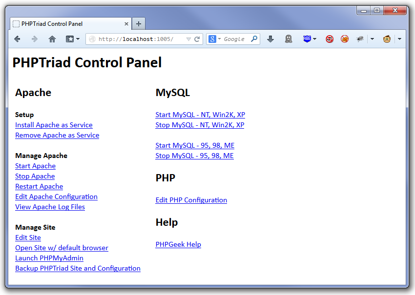 Phishing @Home: Phishers set up sites on residential broadband hosts