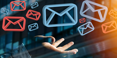 Abuse Box Mail PhishLabs