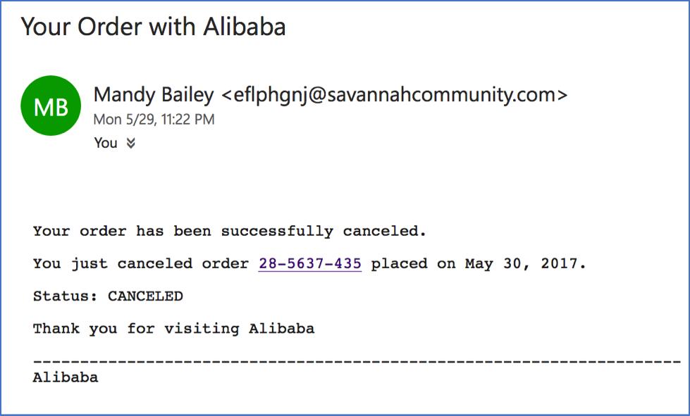 Alibaba phish.png
