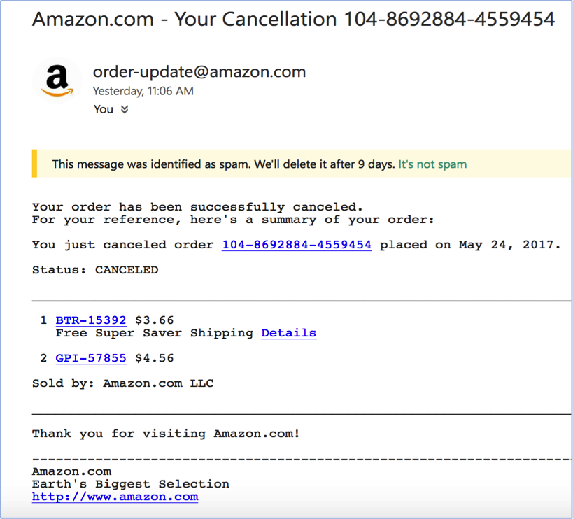 Amazon phish.png