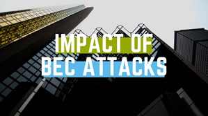 BEC Attacks