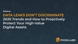 Data-Leaks-Dont-Discriminate-Webinar