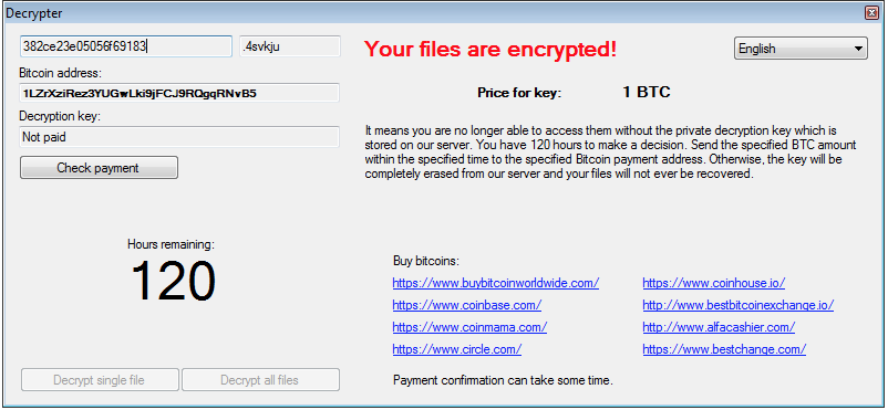 Alma_Ransomware_Figure_9.png