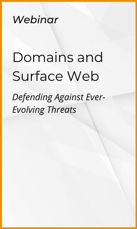 Domains Webinar 4.23-1