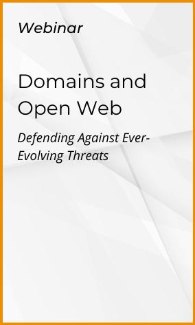 Domains Webinar 4.23