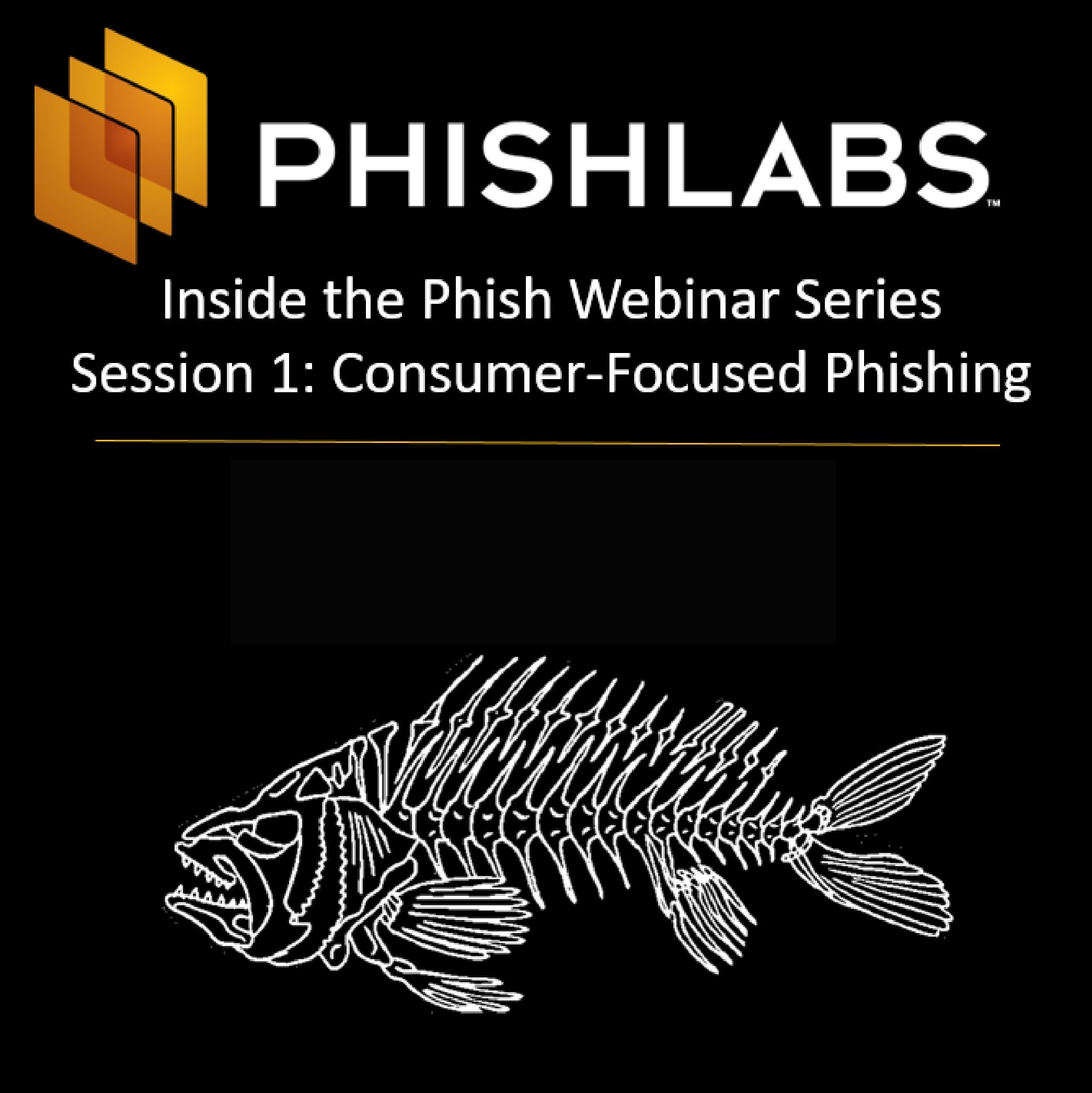 Inside the Phish Consumer Focused Phishing.jpg