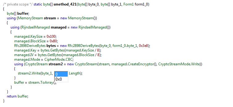 Karo Encrypt.png