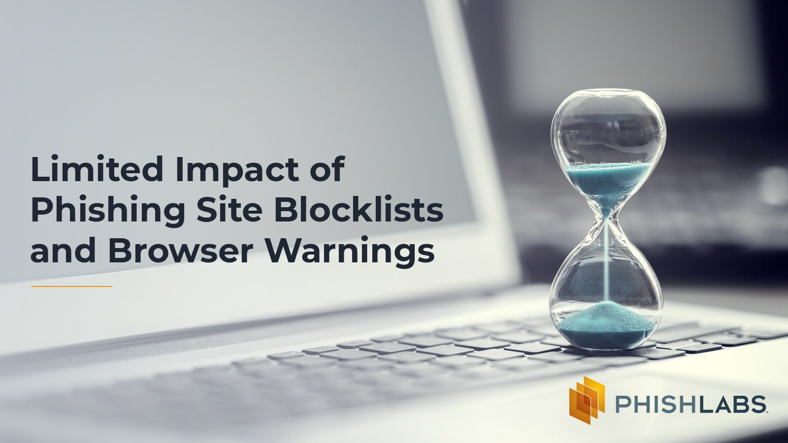 Limited Impact of Phishing Site Blocklists and Browser Warnings