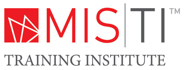 Misti-logo