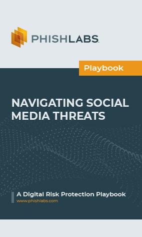 Navigating-Social-Media-Threats-Landing