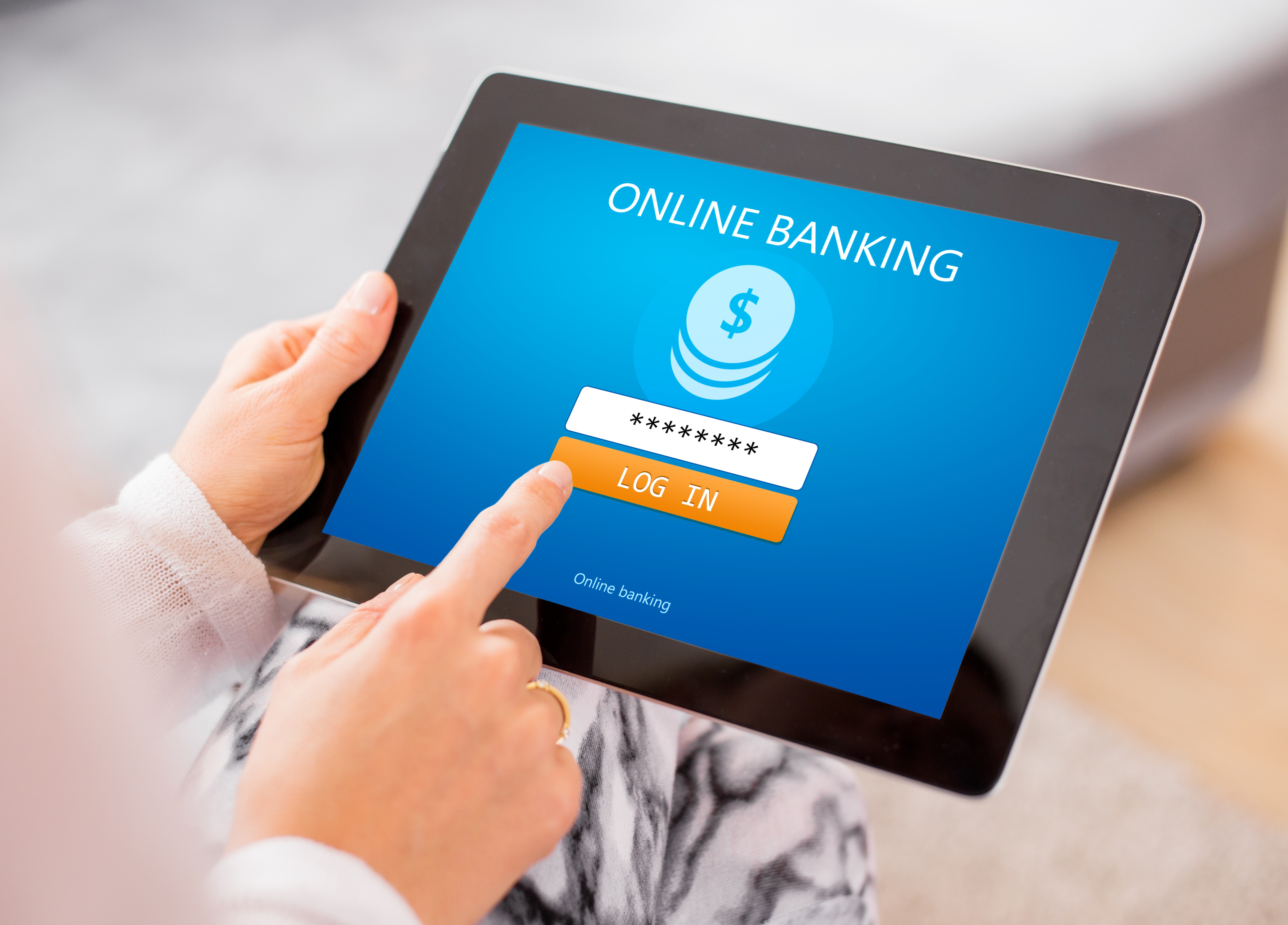 Online Banking Login.jpeg