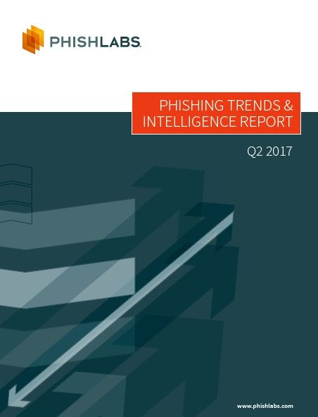 PhishLabs 2017 Q2 PTI Report Cover.jpg