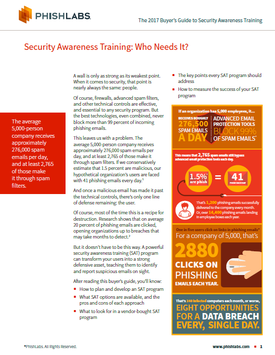 PhishLabs Security Awareness Training Whitepaper Thumbnail.png