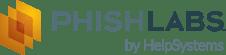 PhishLabs_by_HS-Logo-CMYK