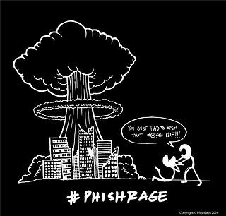 PhishRage_Shirt_design.jpg