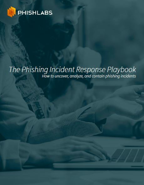 Phishing Incident Response Playbook.jpg