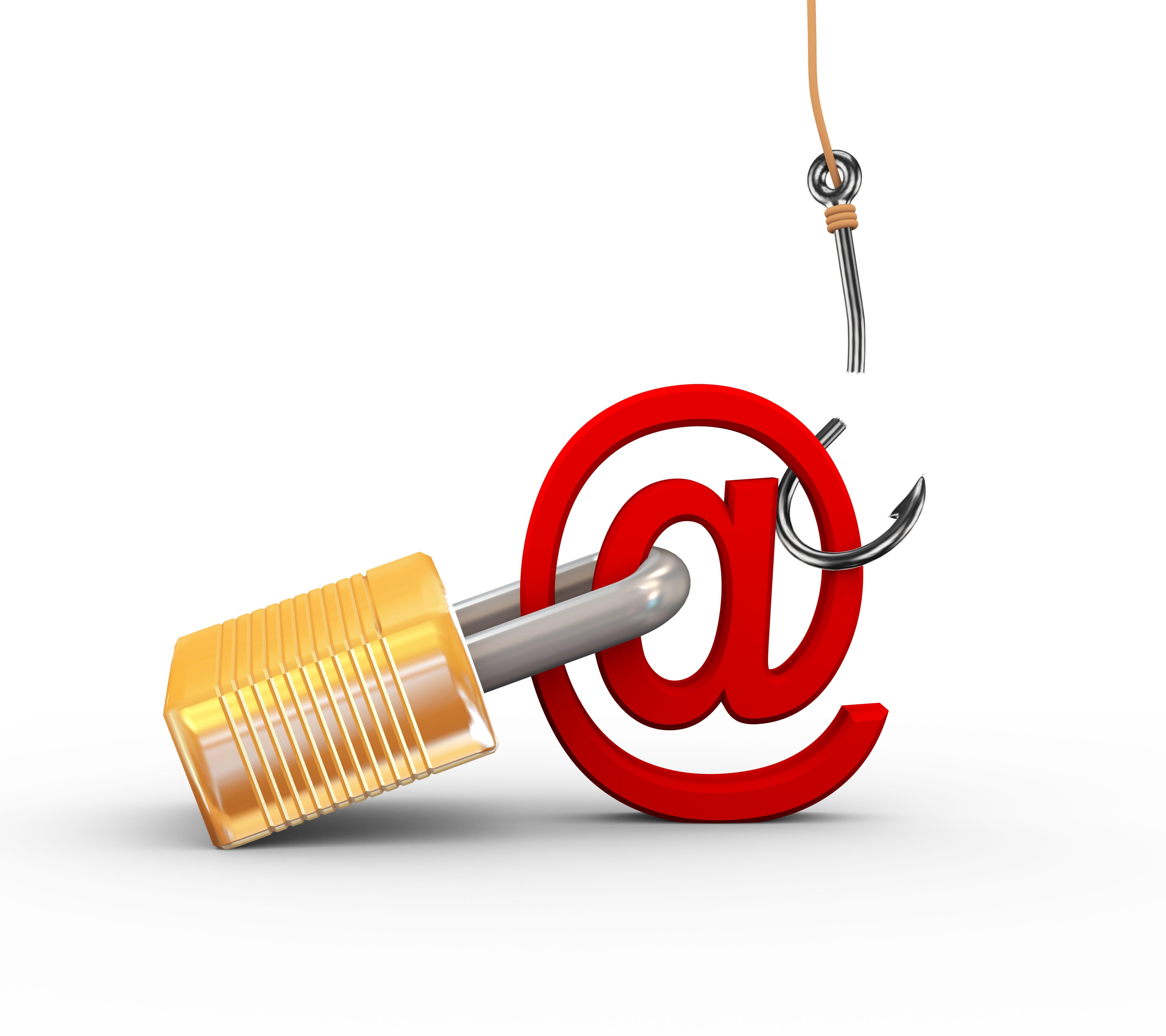 Phishing Lures Webinar.jpeg