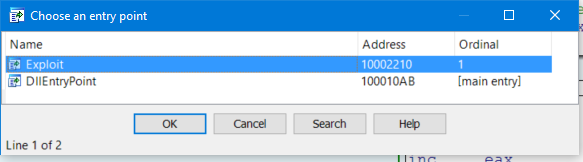 Qadars 'Exploit' Module DLL.png