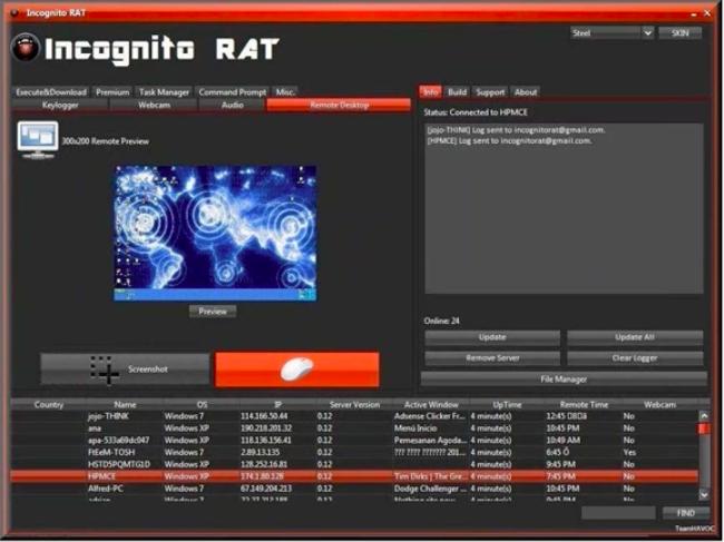 RAT SS.png
