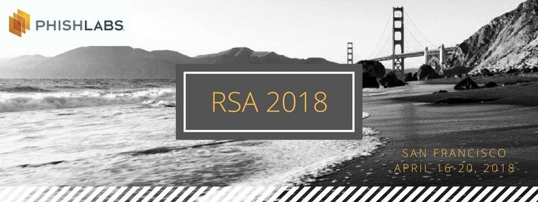 RSA 2018 Promo Banner.jpg