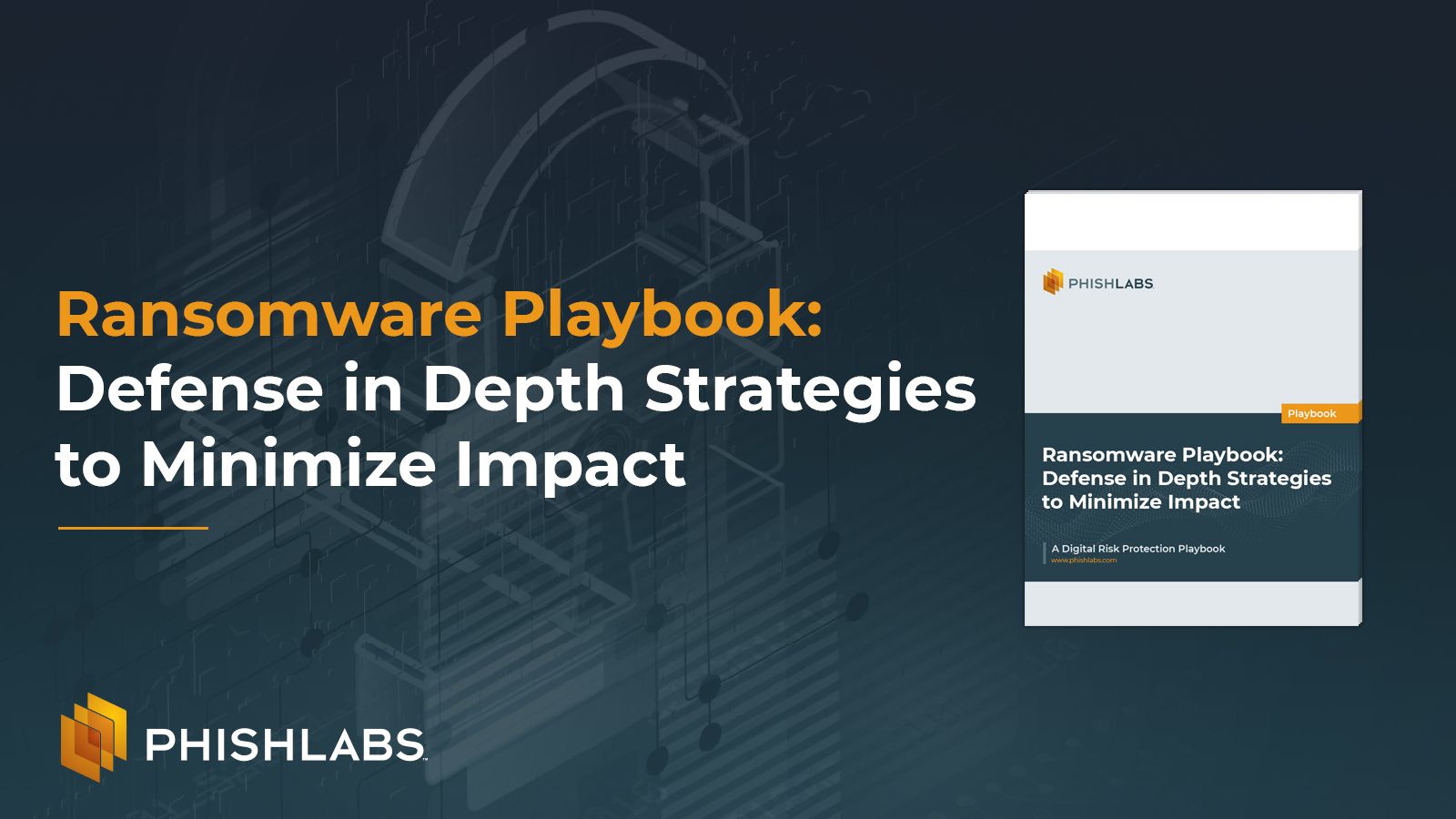 Ransomware Playbook Blog Featured IMG
