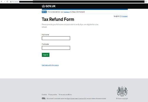Ripper Tax Refund copy-1