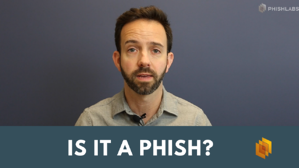 Ryan Phish