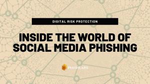 SM Phishing Webinar (2)