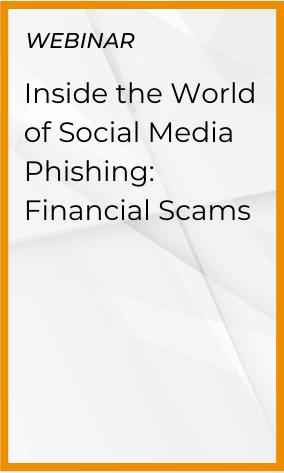 SM Phishing webinar (1)