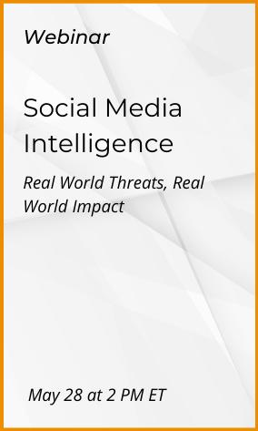 Social media WBN may 28