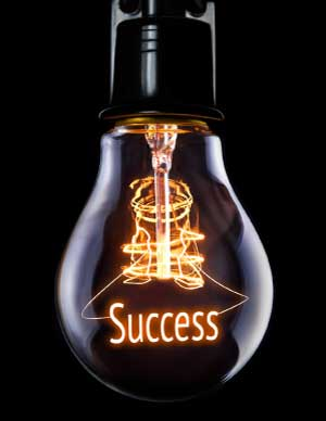 Success-Lightbulb_web-1.jpg