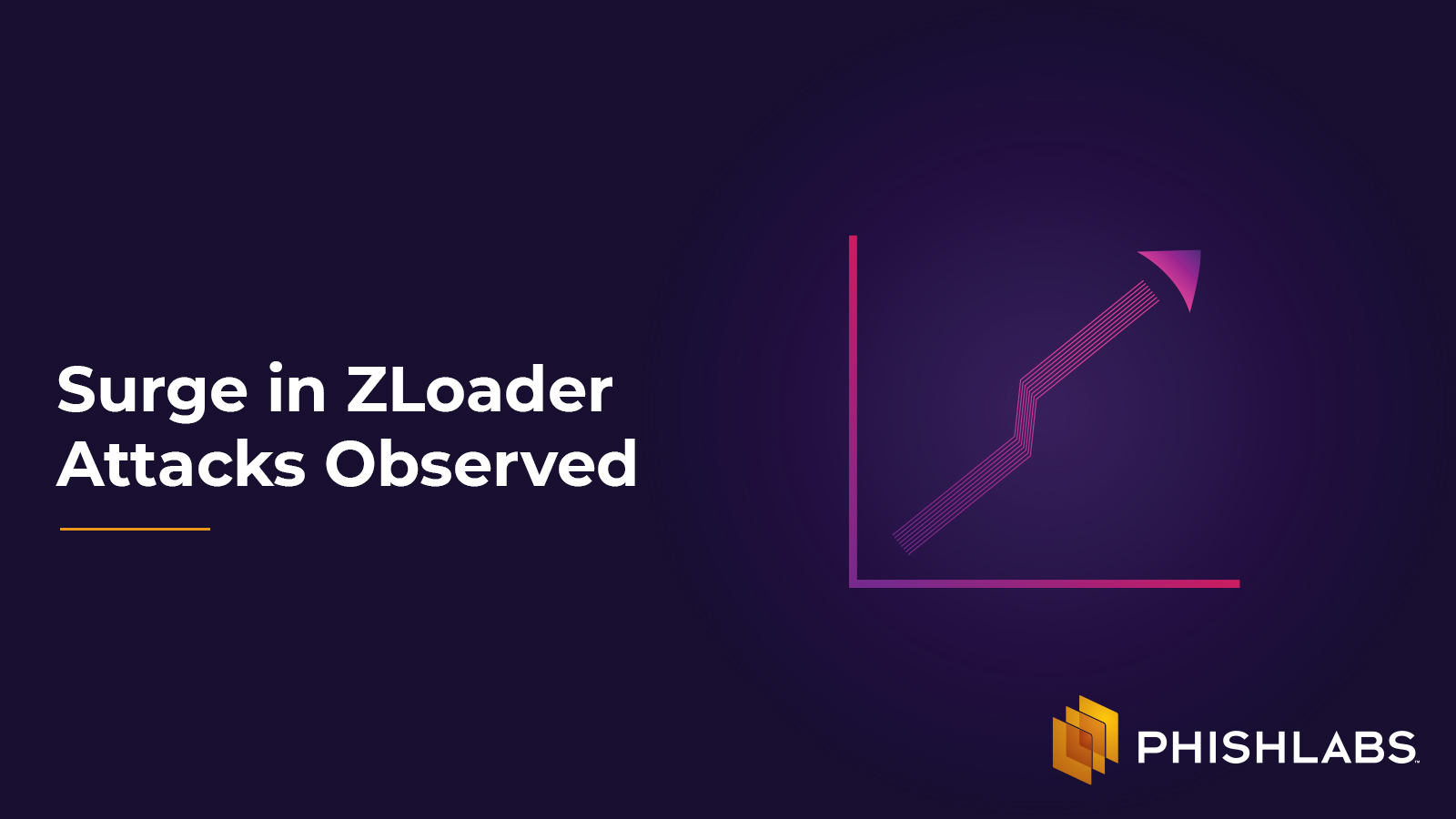Surge in ZLoader Attacks Observed