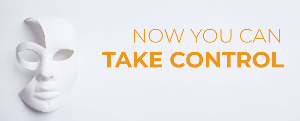 Take-Control-Banner-2.jpg