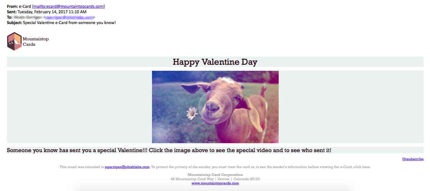Valentines Simulation.jpg