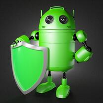 bigstock-Android-Guard-With-Shield-42429826.jpg