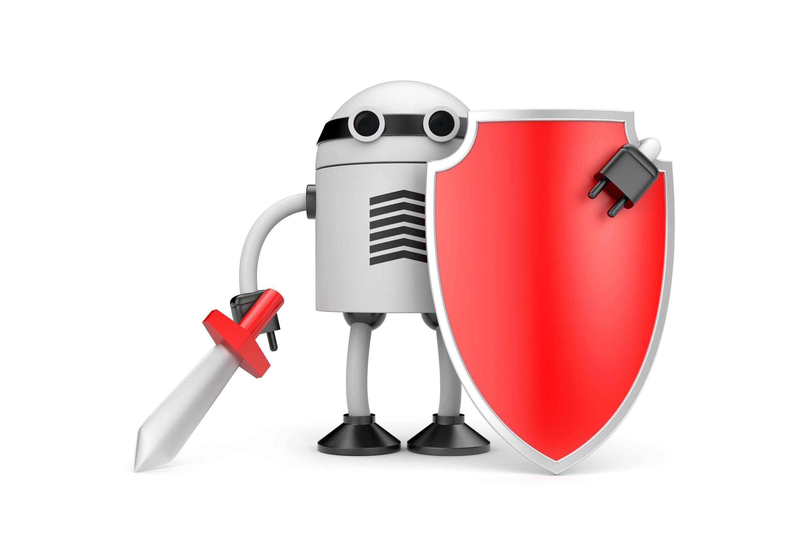 bigstock-Defender-21485375.jpg