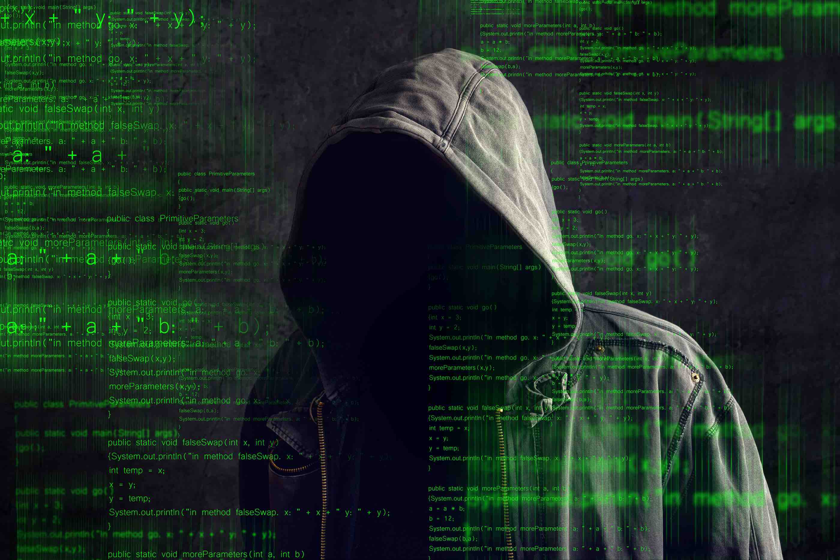 bigstock-Faceless-Hooded-Anonymous-Comp-74798056.jpg