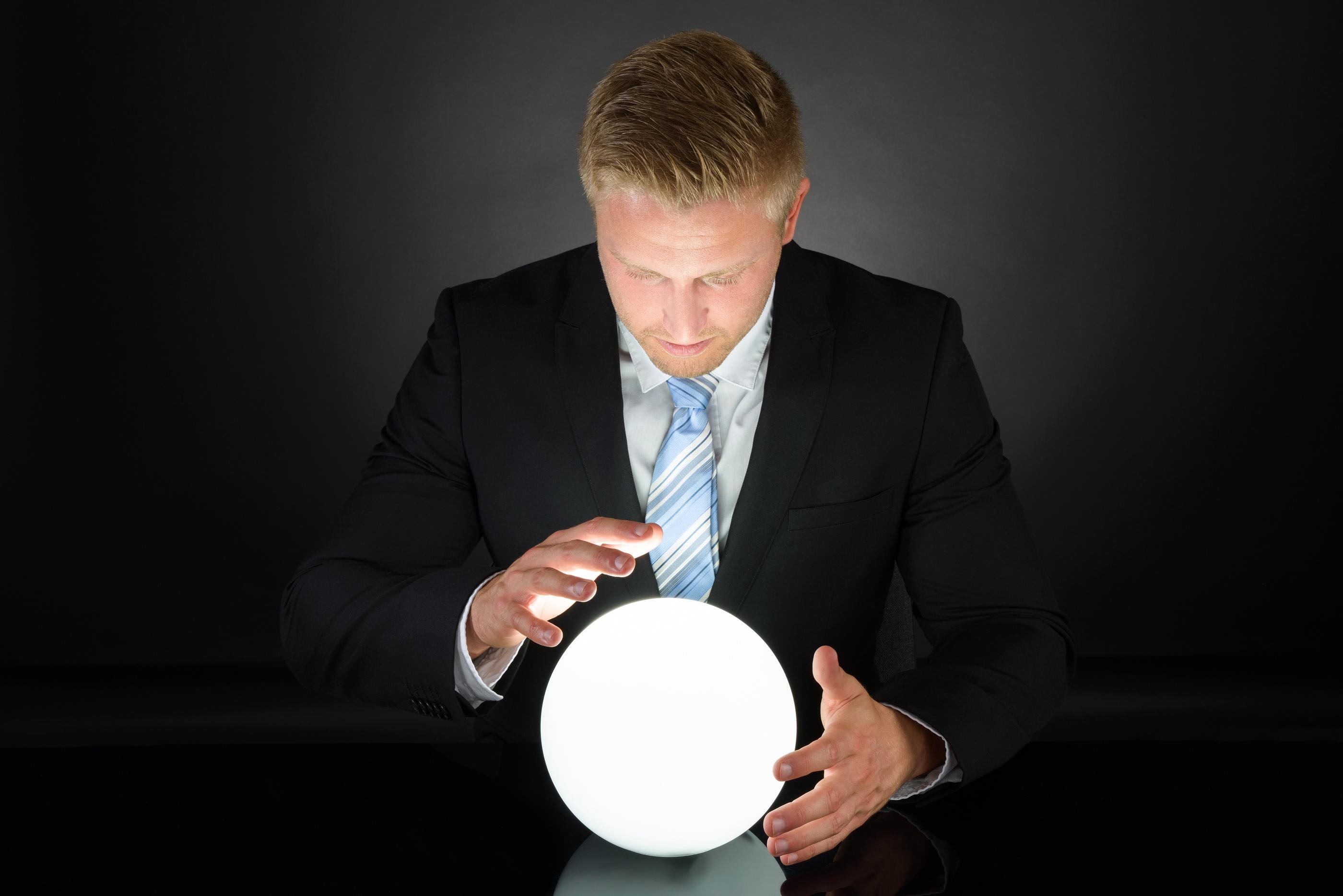 bigstock-Portrait-Of-Businessman-With-C-80860418.jpg