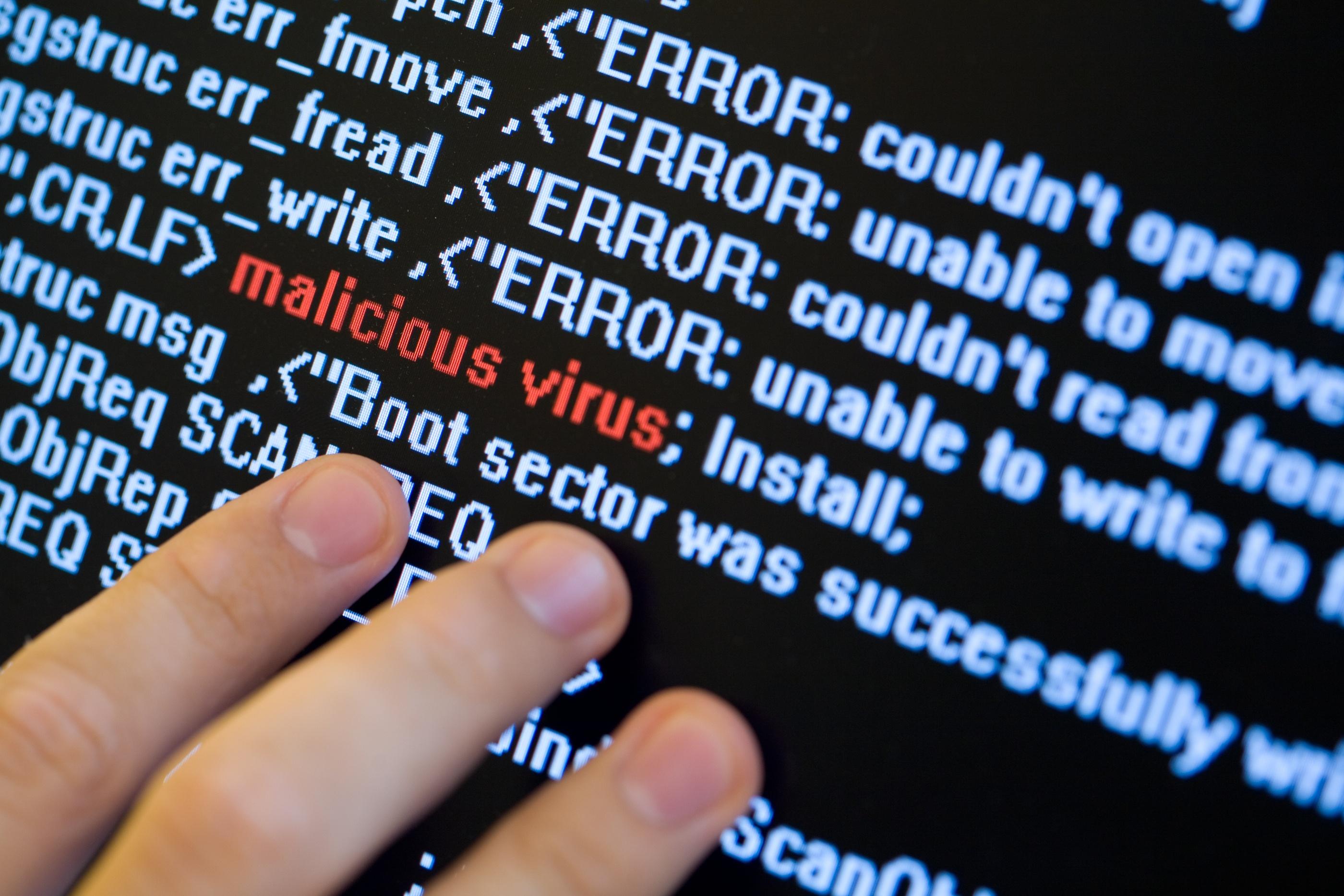 bigstock-Searching-For-Virus-5671161.jpg