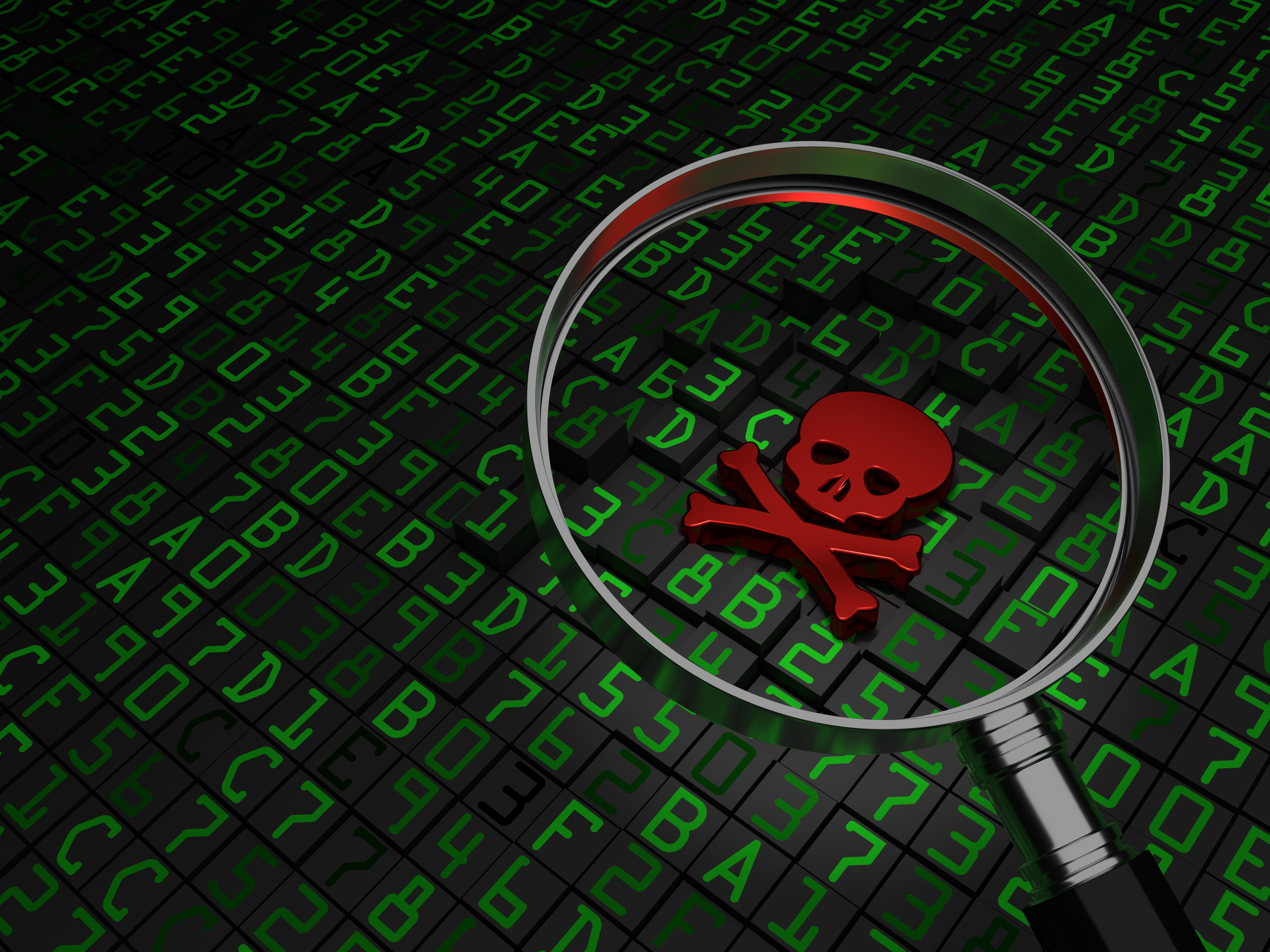 bigstock-Virus-Detection-92802713-1.jpg