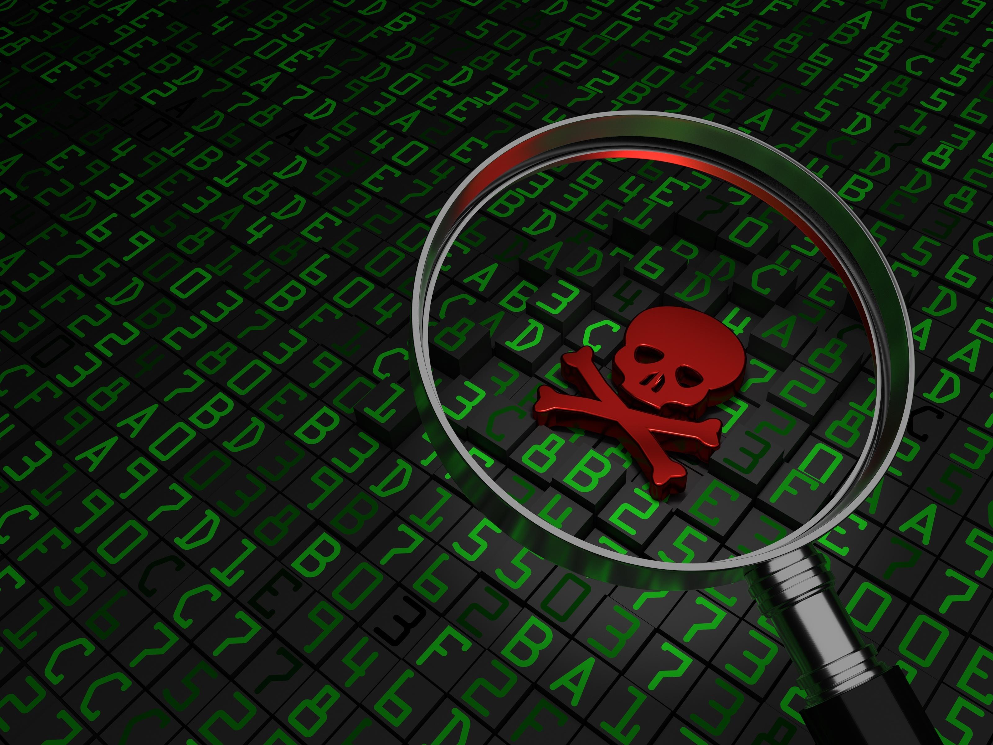 bigstock-Virus-Detection-92802713.jpg