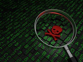 bigstock-Virus-Detection-92802713.jpg