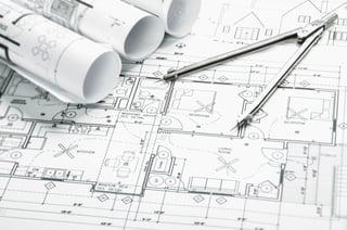 bigstock-blueprints-and-planning-80666213.jpg