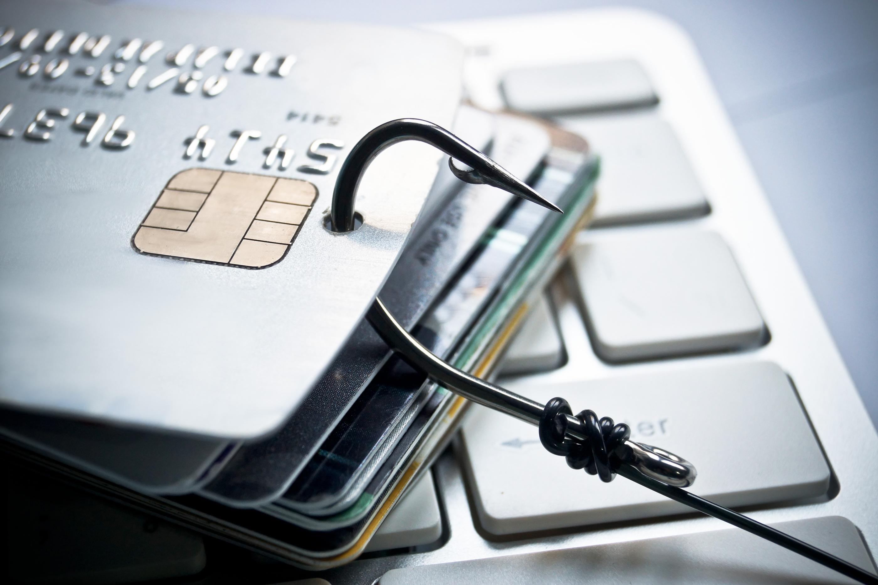bigstock-credit-card-data-theft-75494917.jpg