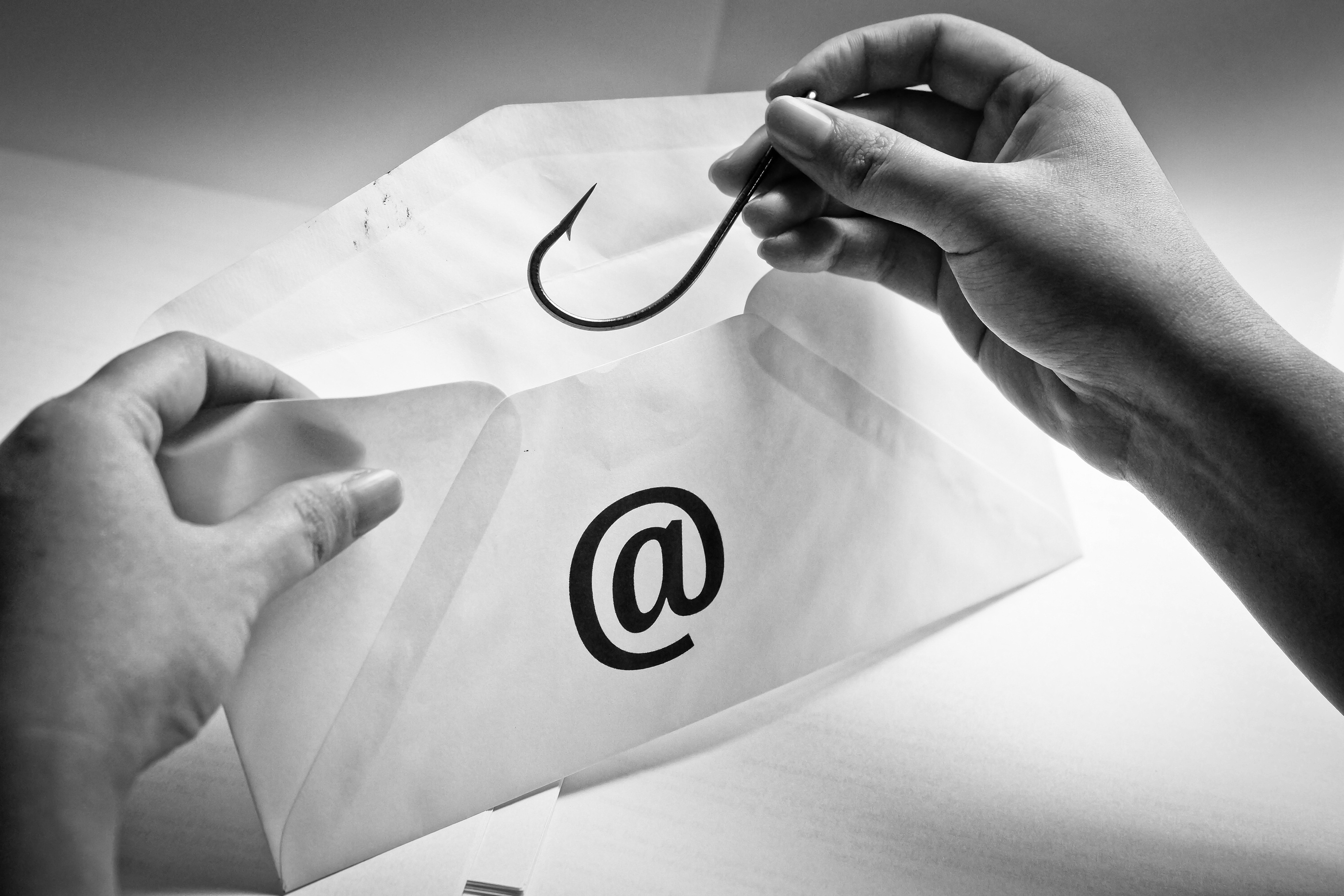 bigstock-phishing-75957860