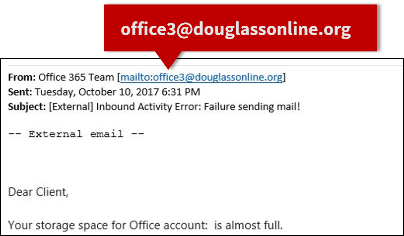Email Address Image 2.png